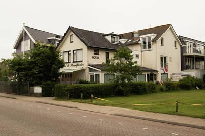 Strandplevier Hotelsuites in De Koog - Waddeneilanden, Nederland foto 10103