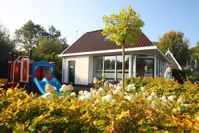 Résidence Koningshof in Schoorl - Noord-Holland, Nederland foto 10106