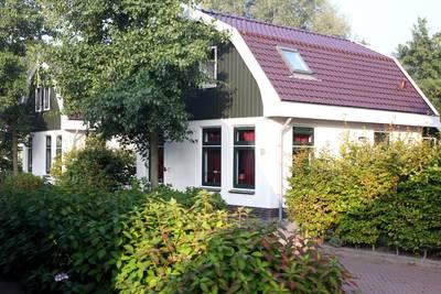 Résidence Koningshof in Schoorl - Noord-Holland, Nederland foto 10113