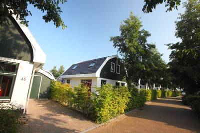 Résidence Koningshof in Schoorl - Noord-Holland, Nederland foto 10114