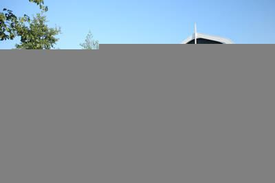 Résidence Koningshof in Schoorl - Noord-Holland, Nederland foto 10117