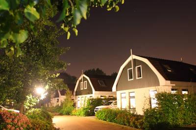 Résidence Koningshof in Schoorl - Noord-Holland, Nederland foto 10118