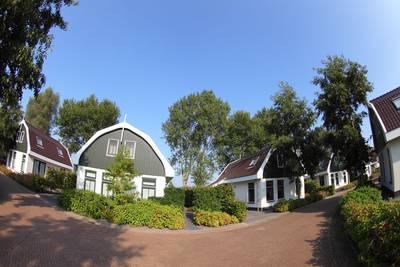 Résidence Koningshof in Schoorl - Noord-Holland, Nederland foto 10120