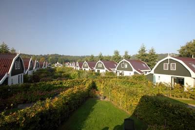 Résidence Koningshof in Schoorl - Noord-Holland, Nederland foto 10122