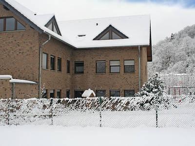 Ferienapartments Adenau