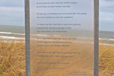 Residentie De Graaf van Egmont in Egmond aan Zee - Noord-Holland, Nederland foto 10143