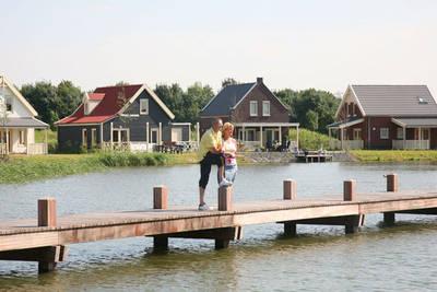 Zuytland Buiten in SIMONSHAVEN - Zuid-Holland, Nederland foto 10540