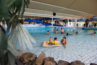 Vakantiepark Beach Resort in Kamperland - Zeeland, Nederland foto 10978