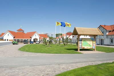 Noordzee Residence Cadzand-Bad in Cadzand-Bad - Zeeland, Nederland foto 11025