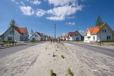 Noordzee Residence Cadzand-Bad in Cadzand-Bad - Zeeland, Nederland foto 11034