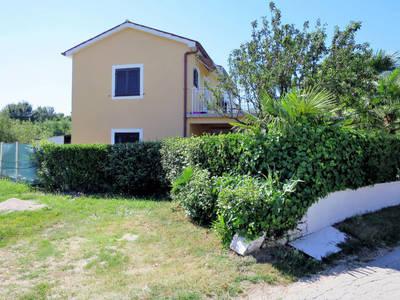 Haus Pavincic (LBN306)