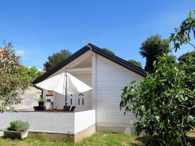 Haus Dada (BIG316)
