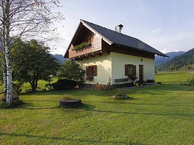 Fuggermühle
