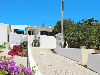 Casa Miramar (LGS100)