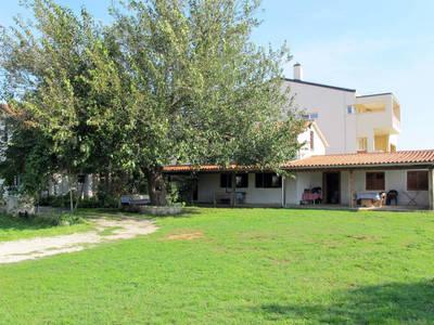 Haus Margerita (PUL508)
