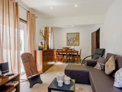 Apartamento Praia Do Sul