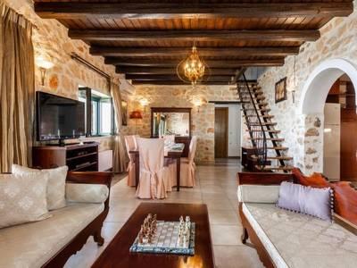 Xigia Beach Residence