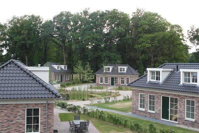 Villaparc Scholtenhagen