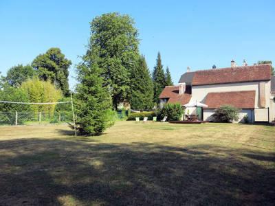 Le Moulin Lecomte (SRU200)