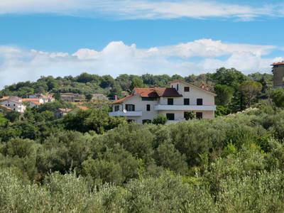 Casa Scutti (ATL100)