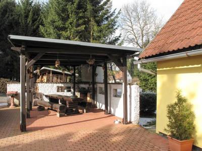 Haus Zajic (NVN100)