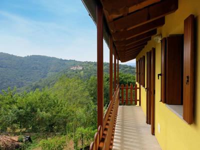 Casa Martina (NAT540)