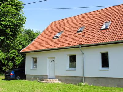 Alte Schmiede (KRE100)