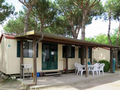 Camping Florenz (LDS200)