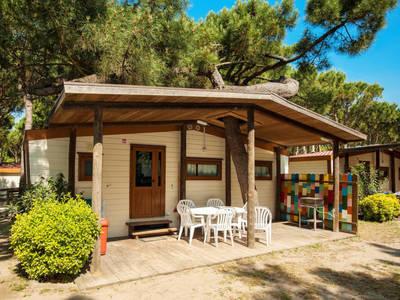 Camping Florenz (LDS201)