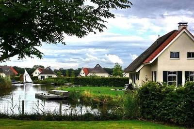Landgoed Eysinga-State