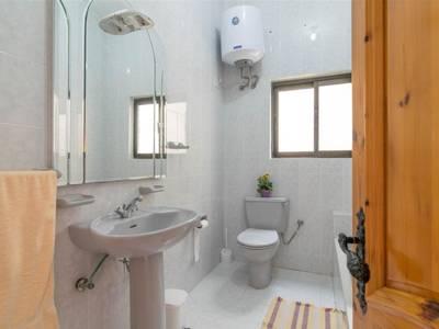 Tal Jordan 1 Bedroom Apartment