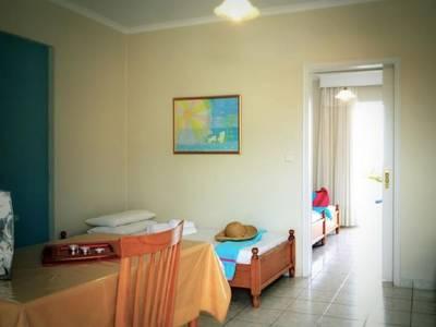 Marianna Apartment