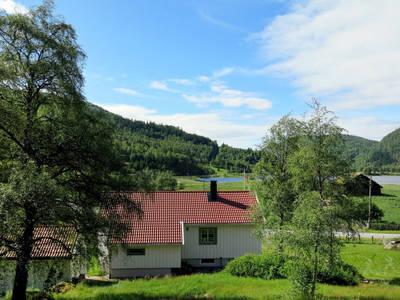 Olavbu (SOW105)