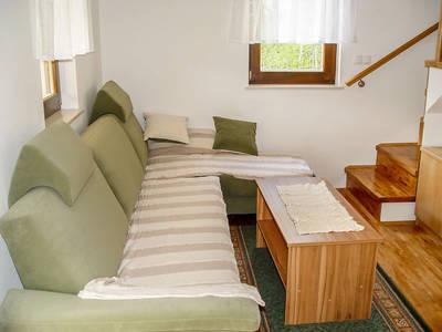 Vinyard Cottage Klopotec