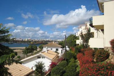 Vila Castelo Resort