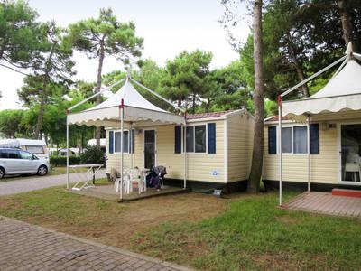 Camping Village Cavallino (CLL103)