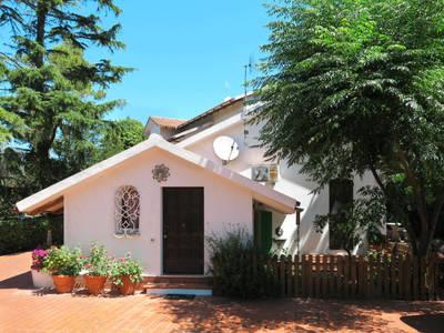 Villa Tara (CTT180)