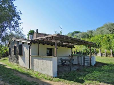 Santa Cristina II (BOL602)