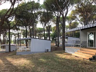 Belvedere Pineta (GDO203)
