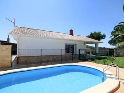 Casa Tula (CIL312)