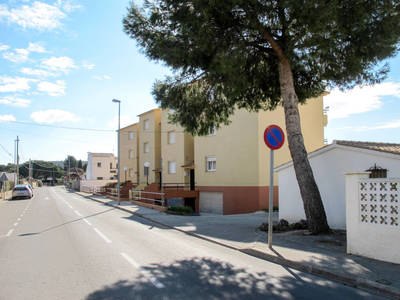 Cossis (LES206)