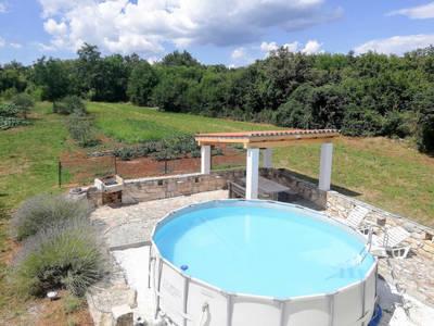 Villa Glavani (VOJ406)