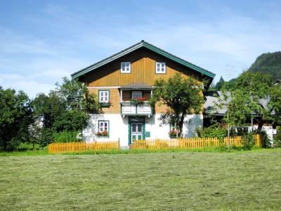 Haus Unteraigen (GGG120)