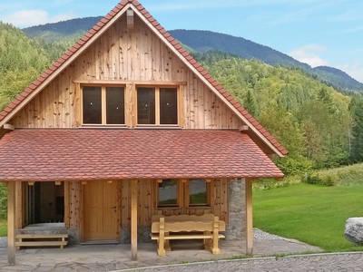 Dolomiti Village (CES100)