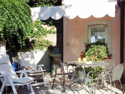 Casa Via Castelmonte (CID118)