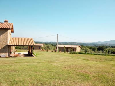 Nociquerceto (TOI120)