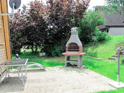 Feriendorf Pfrungen (ILS201)
