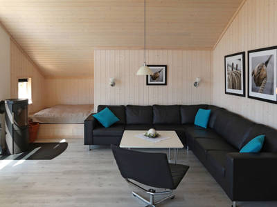 Holiday Vital Resort (GBE115)