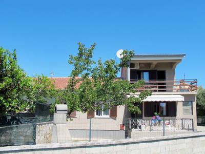 Haus Perkovic (MDN132)