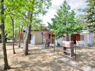 Casa Trimotel (BIB380)